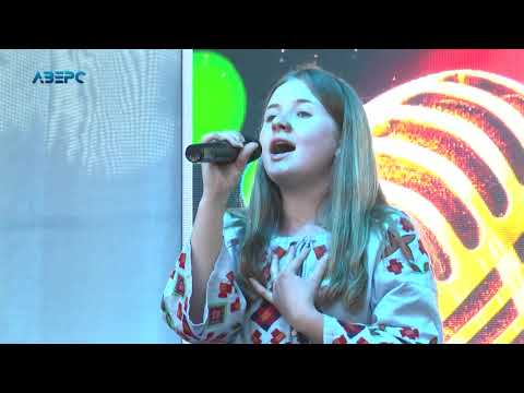 ТРК Аверс: Гала - концерт