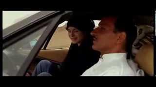 Video film Harem réalisé par A. Joffé (1985)-Nastassja Kinski &Ben Kingsley- musique Ph. Sarde download MP3, 3GP, MP4, WEBM, AVI, FLV November 2017