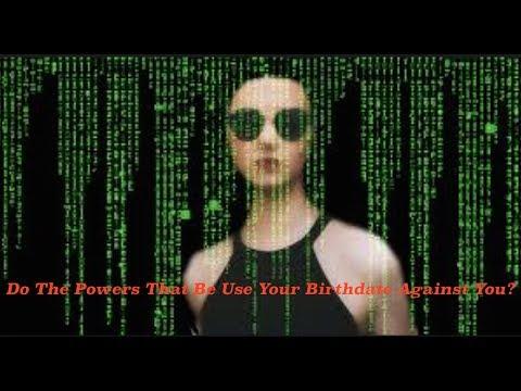 Matrix Keys, Do TPTB Use Astrology to Control You? Live Readings, Heidi V