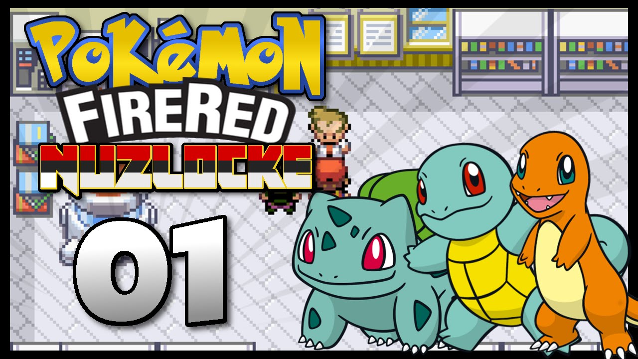 how to get hm surf in pokemon fire red