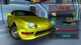 Fast Racing 2 - Overview, Android GamePlay HD