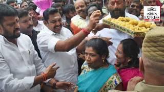 Tamil Nadu bypolls: Ruling AIADMK wins Nanguneri and Vikravandi bypolls