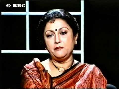 FTF Aparna Konkona Sen Sharma 12 7 2003