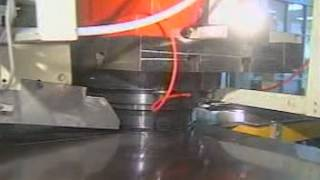 Video 0103-CNC-S-INK download MP3, 3GP, MP4, WEBM, AVI, FLV Agustus 2018