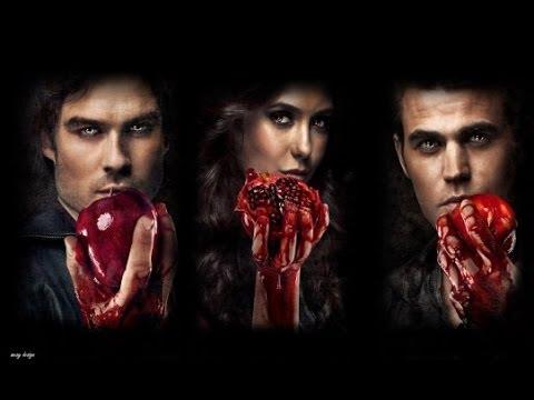 Kannibalen & Vampire (Deutsche Doku) (HQ 2014)