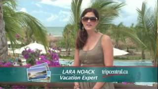 Postcards from South America: Occidental Grand Cartagena Estelar Review