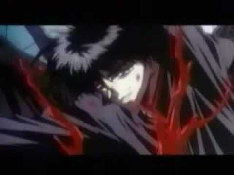 Anime Music Video - Faces of Death(Uncut Version) - Korn ...