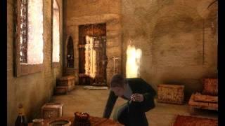 Dracula Origin walkthrough part 9