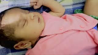 BACHPAN KA PYAR MERA BHOOL NAI JANA RE || KEEP LOVING GUYS || FOR MORE VIDEO SHARE MORE