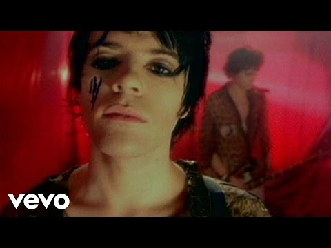 Manic Street Preachers - Stay Beautiful