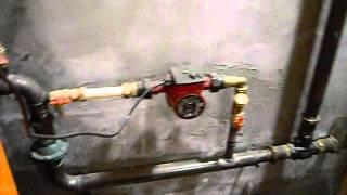 твёрдотопливный котёл с буферной ёмкостью(, 2016-01-17T20:00:45.000Z)