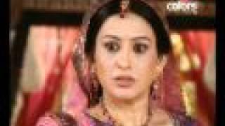 Balika Vadhu - Kacchi Umar Ke Pakke Rishte - June 16 2010 - Part 1/3