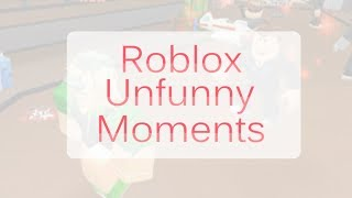 Roblox game play | Epic Mini Games [ Roblox unfunny moments ]