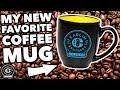 CARLIN BROTHERS COFFEE