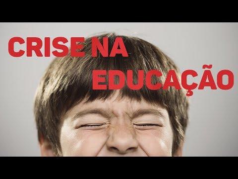 O que está acontecendo com a Educação no governo Bolsonaro?