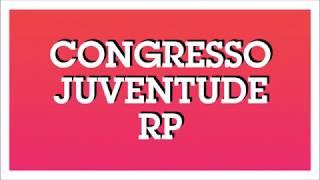 Congresso Juventude RP 2019