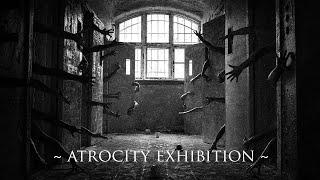 Joy Division 'Atrocity Exhibition' (+lyrics) HQ 2007 Remaster