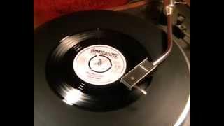 Chris Farlowe - Baby Make It Soon - 1966 45rpm