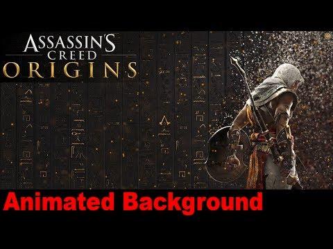 assassin's-creed-origins-animated-wallpaper-04