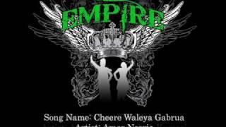 Bhangra Empire - Dhol Di Awaz 2007 Megamix - Bhangra Songs to Dance To!