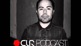 Silent Servant - CLR Podcast 155
