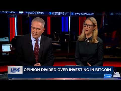 Rise And Fall Of Bitcoin What Is Fueling Change?
