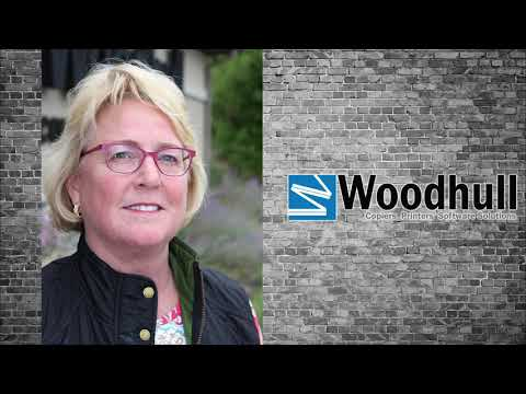 Spotlight On Cincinnati Business - Cincy Spotlight Featuring Susie Woodhull of Woodhull