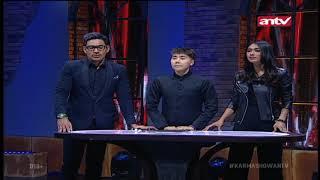 (  Amalia Tambunan ) | Karma Show ANTV 19 Juli 2018