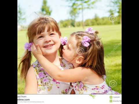 Ek Hazaaron Mein Meri Behna Hai Love song | Bahena Love Song