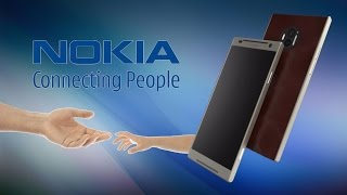 Nokia C1 Price, First Look, Release date, Introduction, Specifications, Camera, Features, Trailer He.