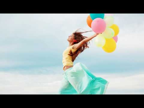 Royalty Free Happy Background Music For Videos & Commercials