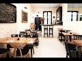 Лучший ресторан в Париже Кафе Париж Франция mp3