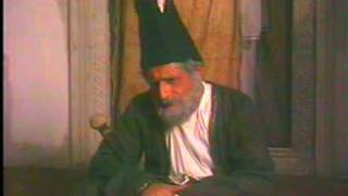 Mirza Ghalib 1/39