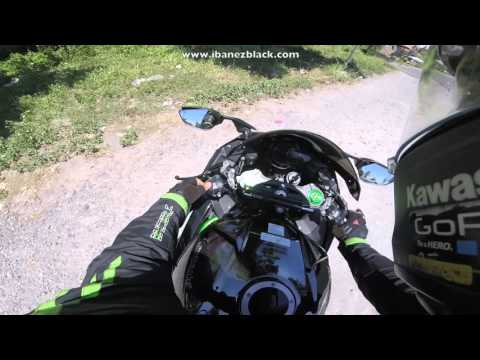 B2C (Big Bike Community) Lombok Bali Trip 2016 part 5