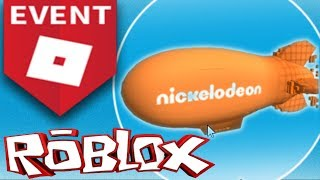 🔑 Let's Do Events Together!! - 😃ROBLOX Livestream with Friends!!