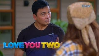 Love You Two: Jake, magmo-move on na kay Raffy? | Episode 41