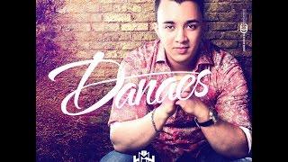 Danaes - Huellas (Salsa) NUEVO 2015
