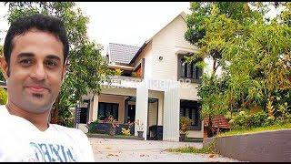 Shaan Rahman Luxury Life | Net Worth | Salary | Business | Cars | House | Family | Biography