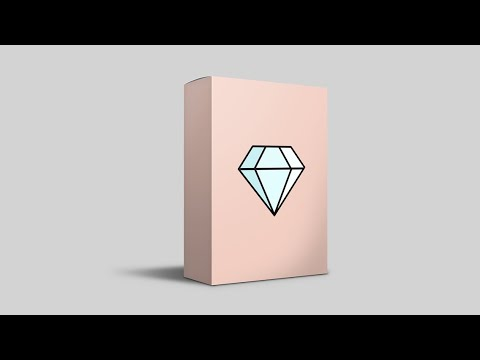+80 GB Track Stems / Sample Pack from YouTube · Duration:  21 minutes 27 seconds