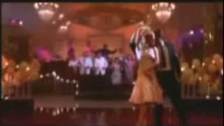 группа ХАРС - Стоп музыка (Огонь свечи)