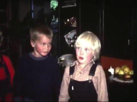 Film 5 augustus 1980-juli 1981