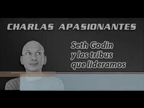 """Resúmen del """"Tribus"""" de Seth Godin"""