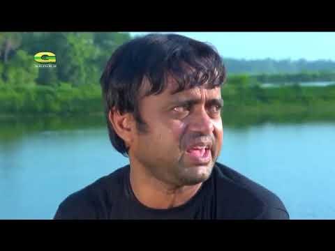 Mosharraf Karim top funny video