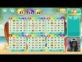 Bingo Bay - Free Bingo Games with MeiMei Jane (메이메이 제인)