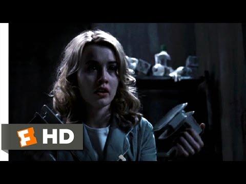Dark Floors 2008  Death By Defibrillators  812  Movies
