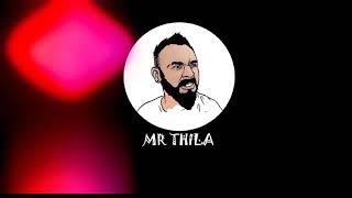 Rasthiyadu Padanama | Trap Music