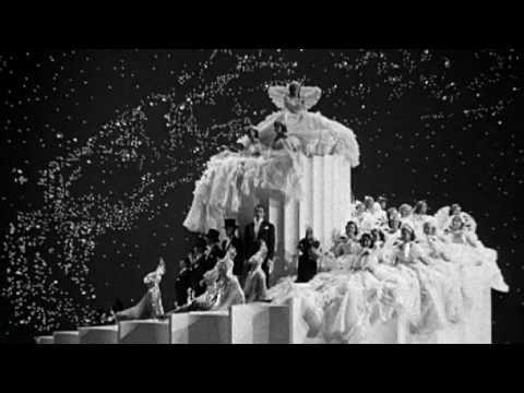 MGM musicals