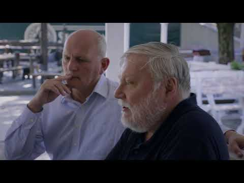 Mečiar (2017) - trailer