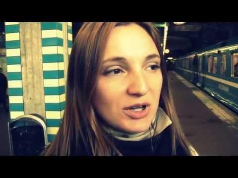 1097 объявлений продажа квартир у метро Сокол Москва