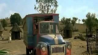 Io sto con gli ippopotami musichetta armonica.wmv